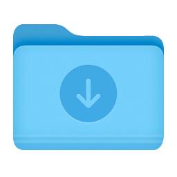Mockuuups Studio for macOS