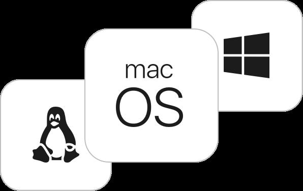 Mockuuups Studio Desktop App
