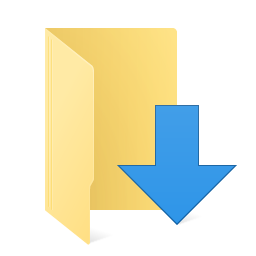 Mockuuups Studio for Windows